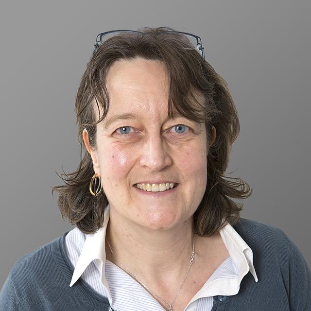 Interview d'Isabelle Rellstab, Directrice du Pôle Environnement chez BEG Ingénierie France